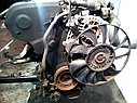 Двигатель (ДВС) Audi A4 B5  AJL, фото 3