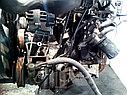 Двигатель (ДВС) Audi A4 B5  AJL, фото 4