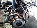 Двигатель (ДВС) Audi A4 B5  AJL, фото 5