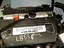 Двигатель (ДВС) Honda Accord 7  K20A6, фото 3
