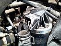 Двигатель (ДВС) Honda Accord 7  K20A6, фото 5