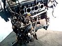 Двигатель (ДВС) Toyota Avensis 1  1AZ-FSE, фото 2
