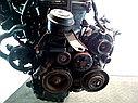 Двигатель (ДВС) Toyota Avensis 1  1AZ-FSE, фото 3