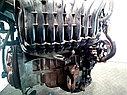 Двигатель (ДВС) Toyota Avensis 1  1AZ-FSE, фото 4