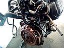 Двигатель (ДВС) Toyota Avensis 1  1AZ-FSE, фото 5