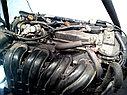 Двигатель (ДВС) Toyota Avensis 1  1AZ-FSE, фото 6