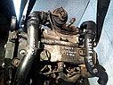 Двигатель (ДВС) Ford Connect  BHPA, фото 6