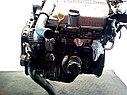 Двигатель (ДВС) Toyota Camry (XV20)  3VZ-FE, фото 2