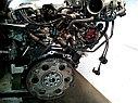 Двигатель (ДВС) Toyota Camry (XV20)  3VZ-FE, фото 3