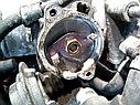 Двигатель (ДВС) Toyota Camry (XV20)  3VZ-FE, фото 5
