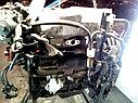 Двигатель (ДВС) Toyota Camry (XV20)  3VZ-FE, фото 6