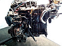 Двигатель (ДВС) Mazda 6 GG  RF7J, фото 2
