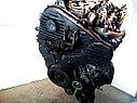 Двигатель (ДВС) Mazda 6 GG  RF7J, фото 3