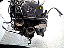 Двигатель (ДВС) Alfa Romeo 147  AR 37203, фото 2