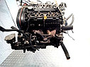 Двигатель (ДВС) Alfa Romeo 147  AR 37203, фото 3