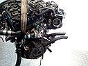 Двигатель (ДВС) Alfa Romeo 147  AR 37203, фото 4