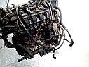 Двигатель (ДВС) Alfa Romeo 147  AR 37203, фото 5