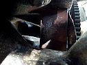 Двигатель (ДВС) Alfa Romeo 147  AR 37203, фото 6