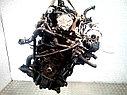 Двигатель (ДВС) Skoda Octavia 1Z  CAYC, фото 2