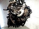 Двигатель (ДВС) Skoda Octavia 1Z  CAYC, фото 3