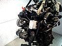 Двигатель (ДВС) Skoda Octavia 1Z  CAYC, фото 4