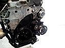 Двигатель (ДВС) Skoda Octavia 1Z  CAYC, фото 5
