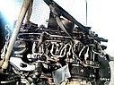 Двигатель (ДВС) Skoda Octavia 1Z  CAYC, фото 6
