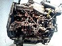 Двигатель (ДВС) Ford Connect  BHPA не читается, фото 2