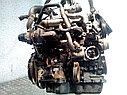 Двигатель (ДВС) Ford Connect  BHPA не читается, фото 4