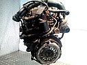 Двигатель (ДВС) Ford Connect  BHPA не читается, фото 5
