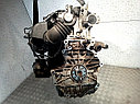 Двигатель (ДВС) Volvo S40 V40 1  B4164S2, фото 2