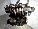Двигатель (ДВС) Volvo S40 V40 1  B4164S2, фото 3