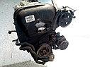 Двигатель (ДВС) Volvo S40 V40 1  B4164S2, фото 4