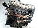 Двигатель (ДВС) Volvo S40 V40 1  B4164S2, фото 6