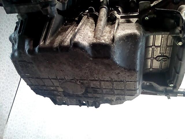 Двигатель (ДВС) Honda FR-V (BE1)  N22A1