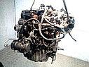 Двигатель (ДВС) Honda FR-V (BE1)  N22A1, фото 2