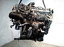 Двигатель (ДВС) Honda FR-V (BE1)  N22A1, фото 4