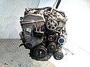 Двигатель (ДВС) Honda FR-V (BE1)  N22A1, фото 5
