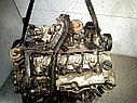 Двигатель (ДВС) Honda FR-V (BE1)  N22A1, фото 6