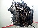Двигатель (ДВС) Renault Laguna 3  M9R 742, фото 2