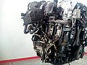 Двигатель (ДВС) Renault Laguna 3  M9R 742, фото 3