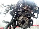 Двигатель (ДВС) Renault Laguna 3  M9R 742, фото 4