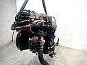 Двигатель (ДВС) Audi A6 C6  BLB, фото 2