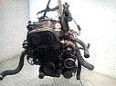 Двигатель (ДВС) Audi A6 C6  BLB, фото 3