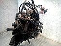 Двигатель (ДВС) Audi A6 C6  BLB, фото 4