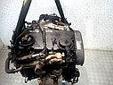 Двигатель (ДВС) Audi A6 C6  BLB, фото 5