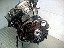 Двигатель (ДВС) Opel Omega B  Y22DTH, фото 2
