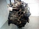 Двигатель (ДВС) Opel Omega B  Y22DTH, фото 3