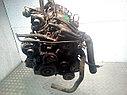 Двигатель (ДВС) Opel Omega B  Y22DTH, фото 4