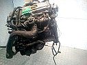 Двигатель (ДВС) Opel Omega B  Y22DTH, фото 5
